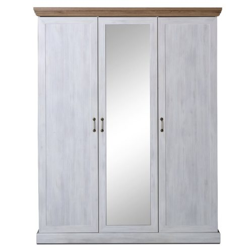 Devonshire-3-door-mirrored-wardrobe-2-