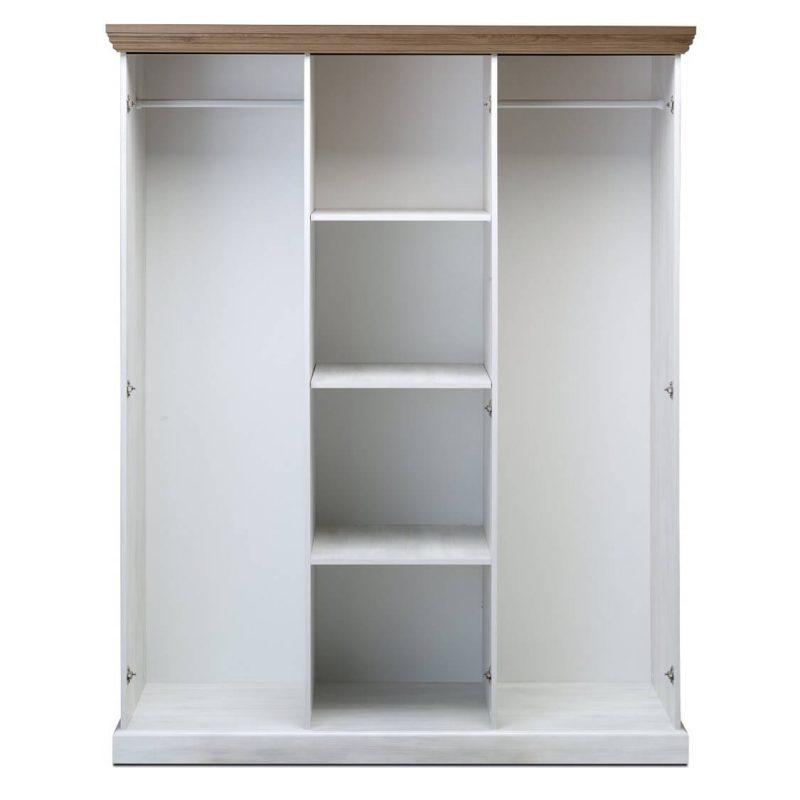 Devonshire-3-door-mirrored-wardrobe-3