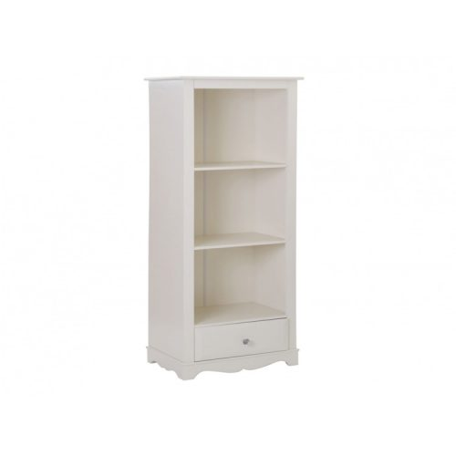 Elsie-kids-shelf-unit