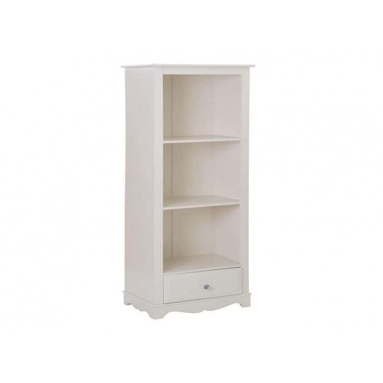 Elsie-kids-shelf-unit