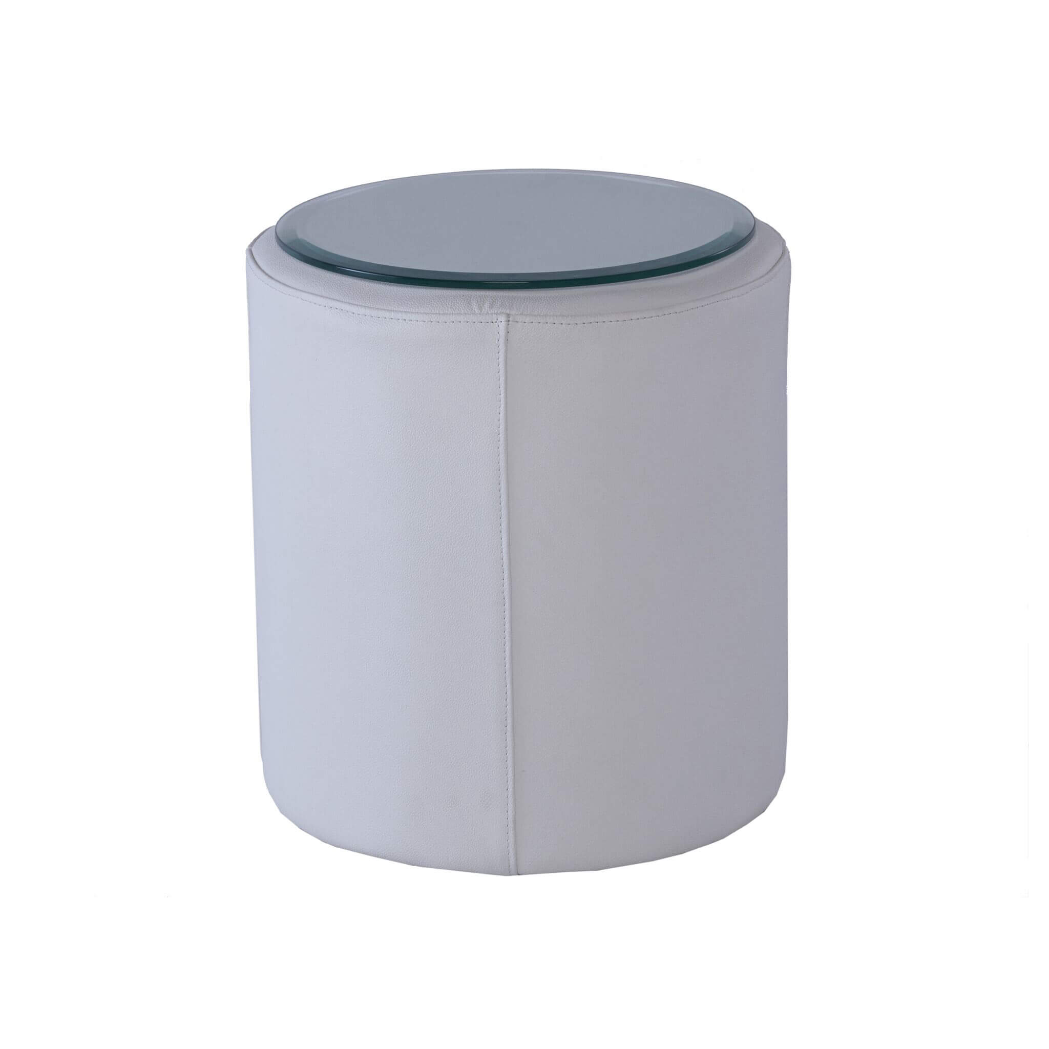 Enzo side table at FADS.co.uk