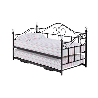 Firenze-guest-bed-with-trundle-1