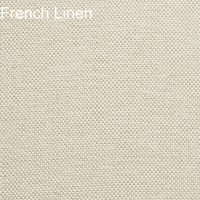 French-Linen-Myers-Fabric-Swatch-Natural-Collection