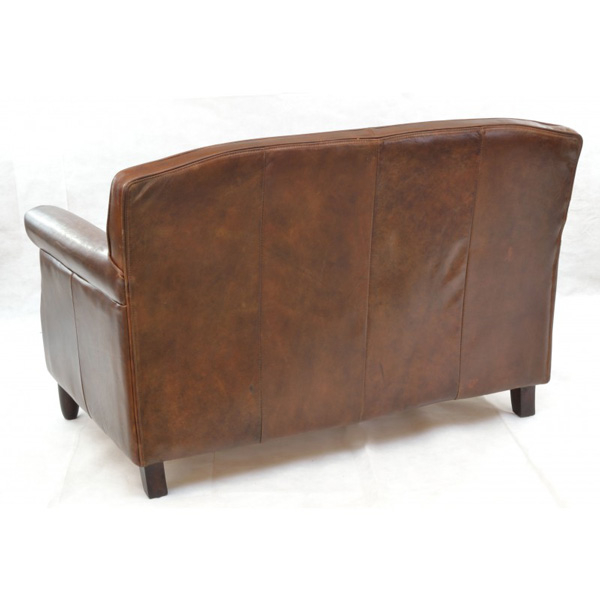Girton-brown-leather-2-seater-sofa-2