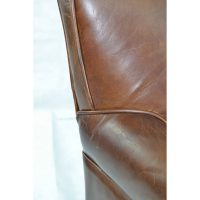 Girton-brown-leather-2-seater-sofa-5