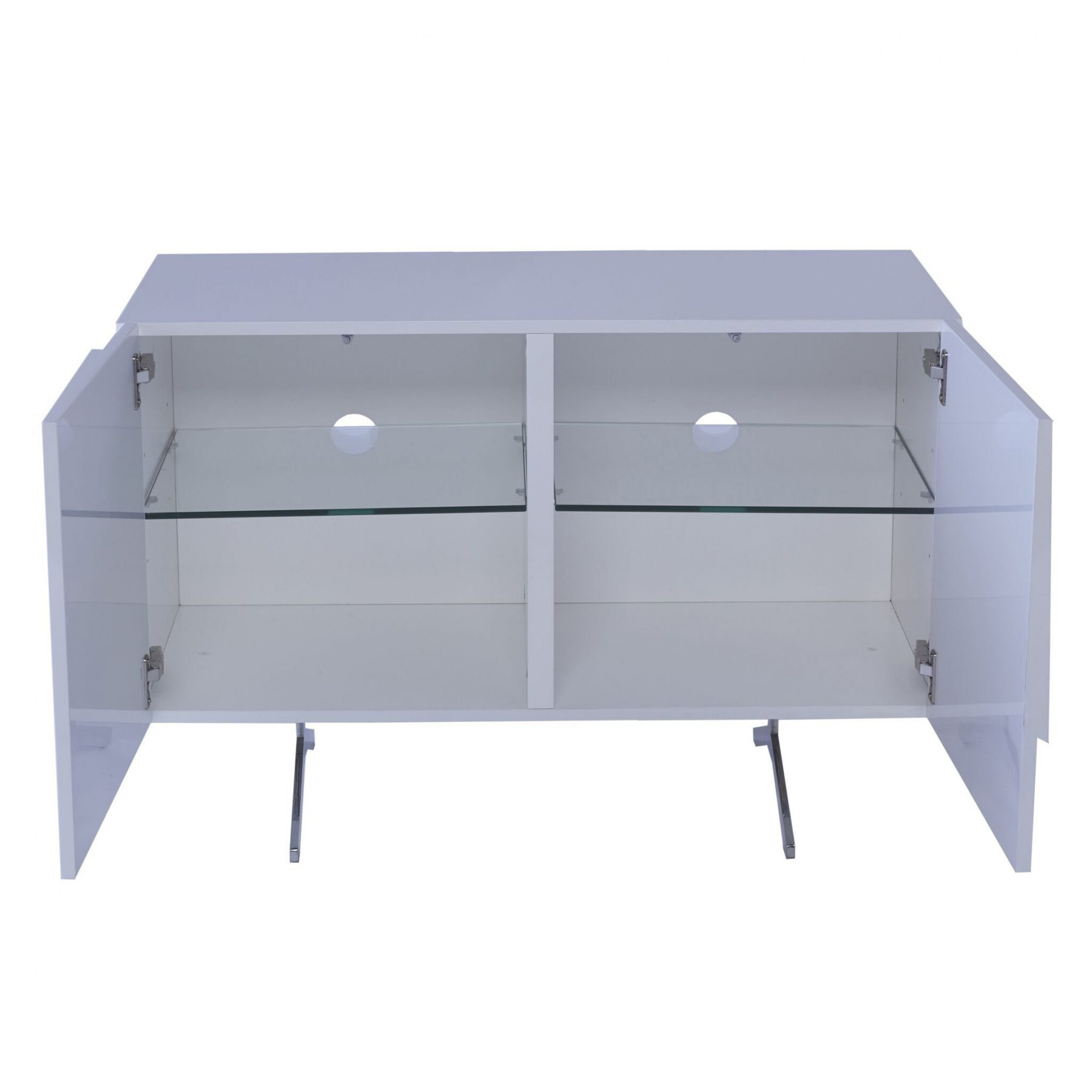 Media Units Tv Stands Modern Marble Tv Units Free Delivery  # Meuble Tv Stone