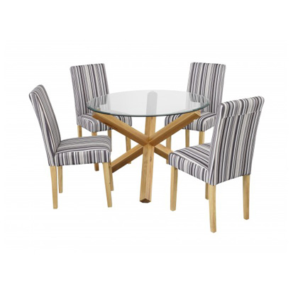 Grange-dining-table-and-lorenzo-dining-chairs