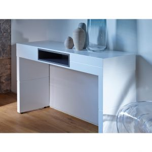 High-console-table---Savoye-WHITE-with-GRAPHITE-accent-2