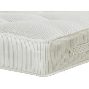 Joseph-Dream-1500 mattress