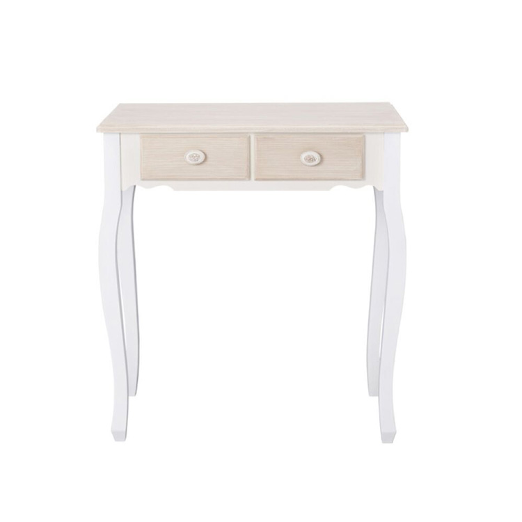 Juliette-dressing-table-white-shabby-chic - Copy