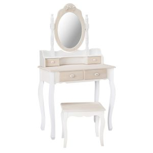 Juliette-dressing-table-set