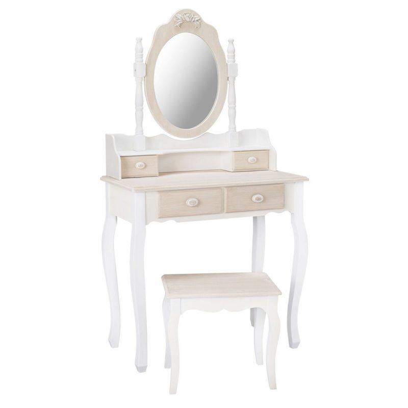 Juliette-dressing-table-set