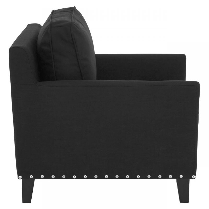 Kensington armchair at FADS.co.uk
