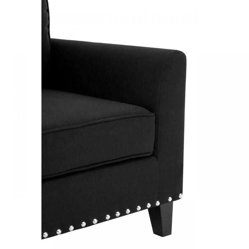 Kensington armchair (4)