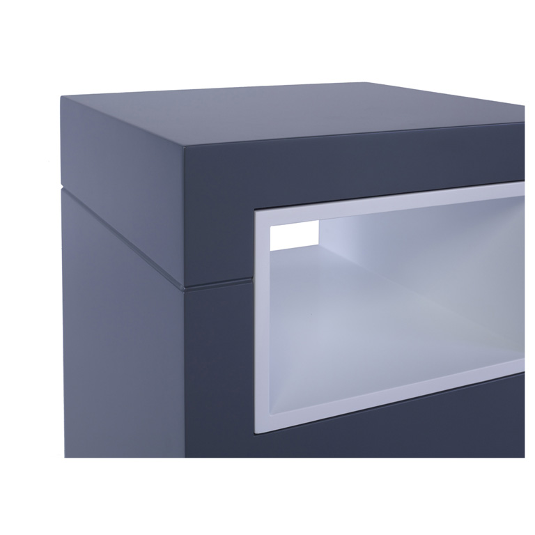 Lamp-table---Savoye-GRAPHITE-with-WHITE-accent-4