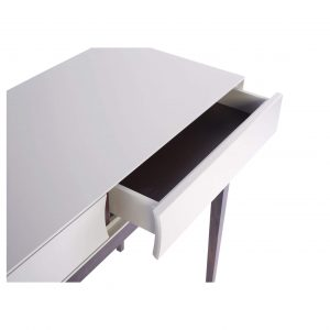 Lux Console Table at FADS.co.uk