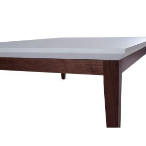 Lux Coffee Table at FADS.co.uk