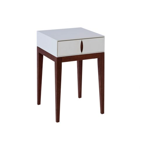 Lux Side Table at FADS.co.uk
