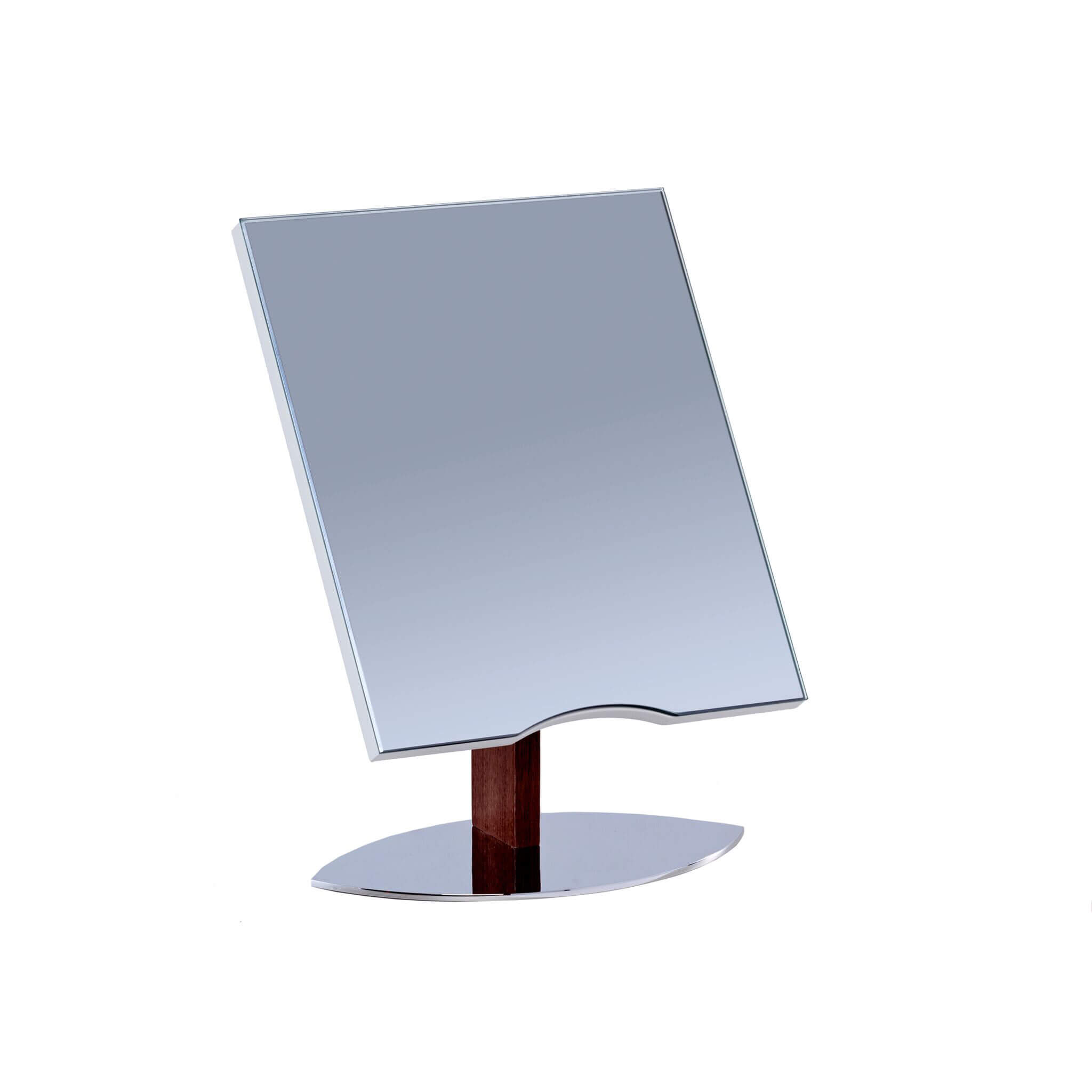 Lux Table Top Mirror at FADS.co.uk