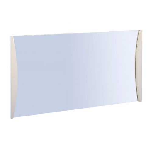 Lux Wall Mirror at FADS.co.uk