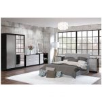 Lynx-black-and-grey-dressing-table-2