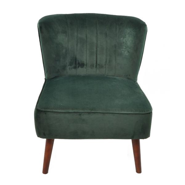 Marlene-cocktail-chair---aston-green-1