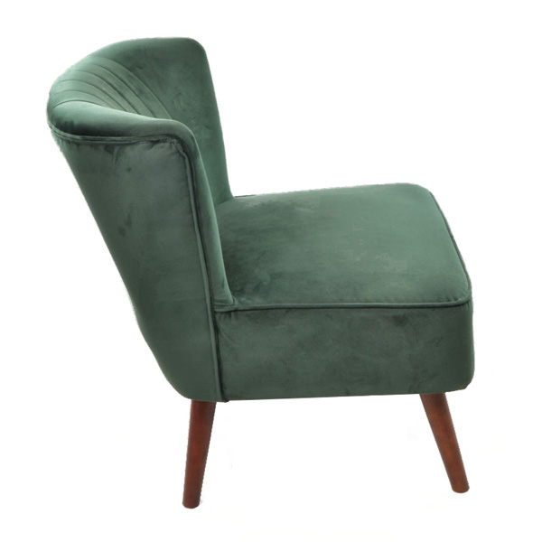 Marlene-cocktail-chair---aston-green-2