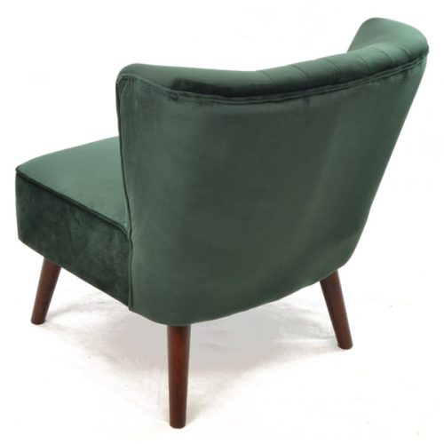Marlene-cocktail-chair---aston-green-3