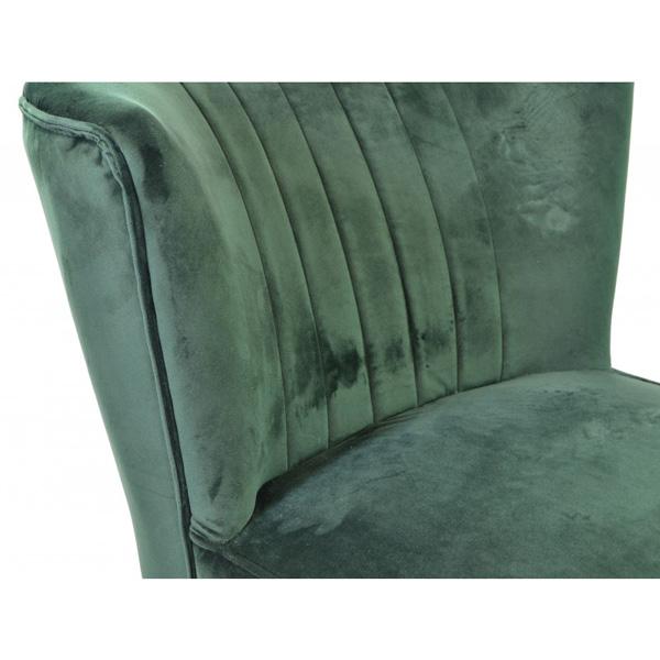 Marlene-cocktail-chair---aston-green-4