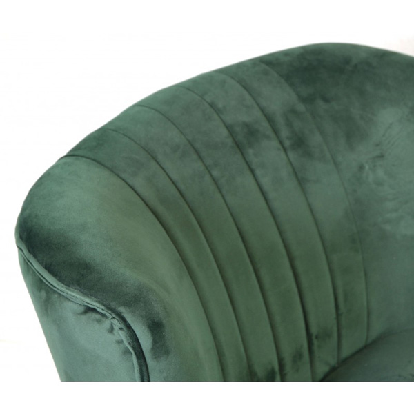 Marlene-cocktail-chair---aston-green-5