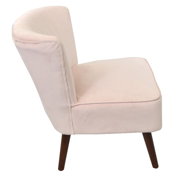 Marlene-cocktail-chair---blossom-pink-2