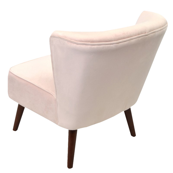 Marlene-cocktail-chair---blossom-pink-3