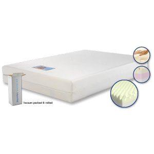 Memtec-combi-air-memory-foam-mattress