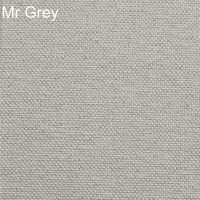 Mr-Grey-Myers-Fabric-Swatch-Natural-Collection