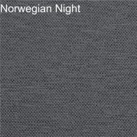 Norwegian-Night-Myers-Fabric-Swatch-Natural-Collection
