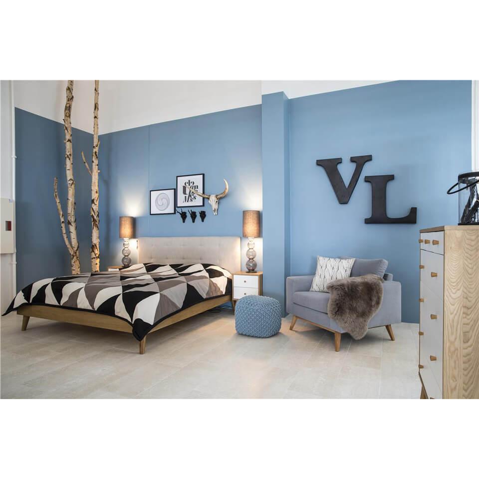 Oslo Bedroom Setting