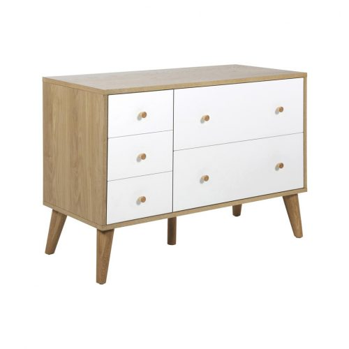 Bedroom Furniture 0 Finance bedroom furniture | furniture sets | 0% finance | free uk delivery