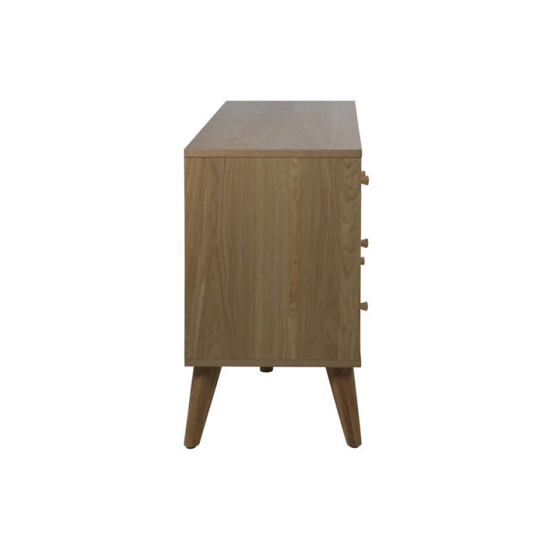 Oslo Chest of Drawers