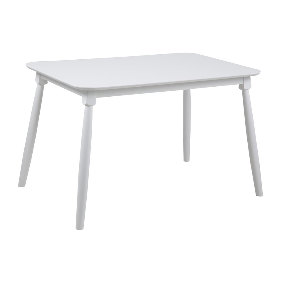 Riano Dining Table at FADS.co.uk