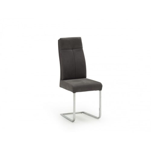 Rina-dining-chair-cantelever