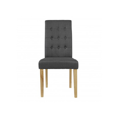 Roma-grey-dining-chair-1