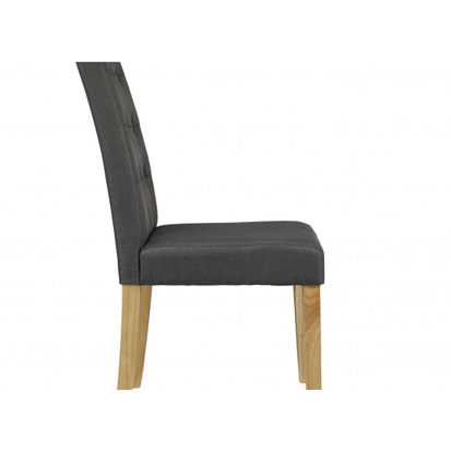 Roma-grey-dining-chair-2