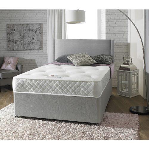 Ruby-1000 mattress