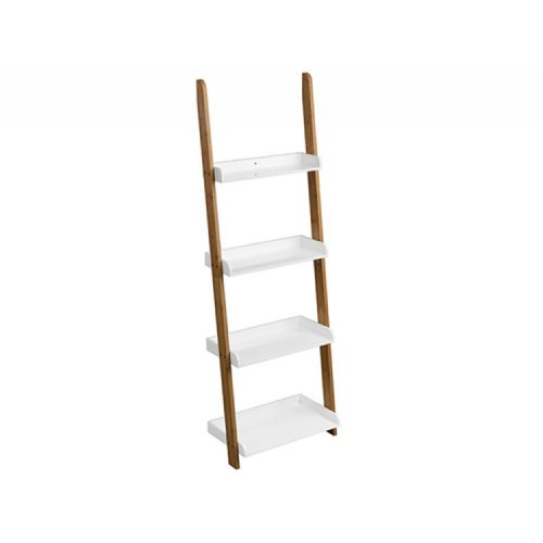 Scan-ladder-bookcase