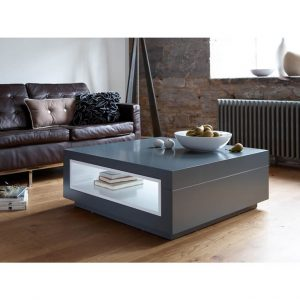 Square-coffee-table---Savoye-GRAPHITE-with-WHITE-accent-3
