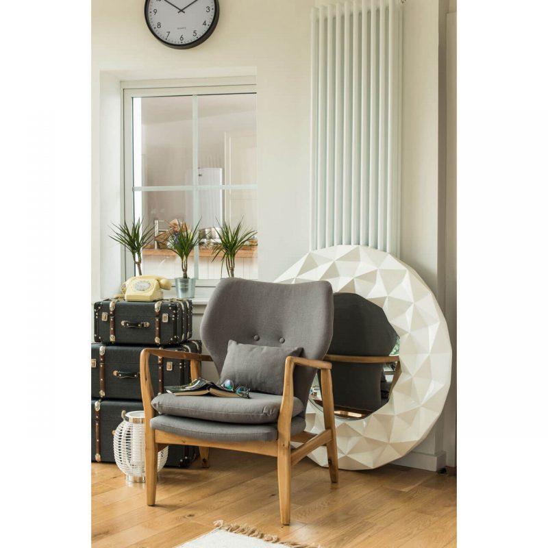 Oslo armchair grey (6)