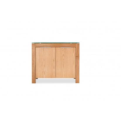 Tribeca-sideboard-1 solid oak
