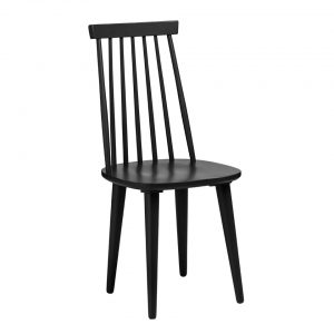 Vermont-herning-black-dining-chair-1