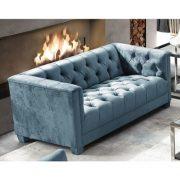 Wolfson-2-seater-sofa-blue-1