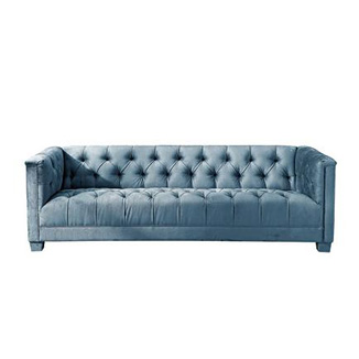 Wolfson-3-seater-sofa-blue-(2)